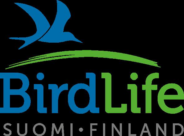Lintuystävän sivusto