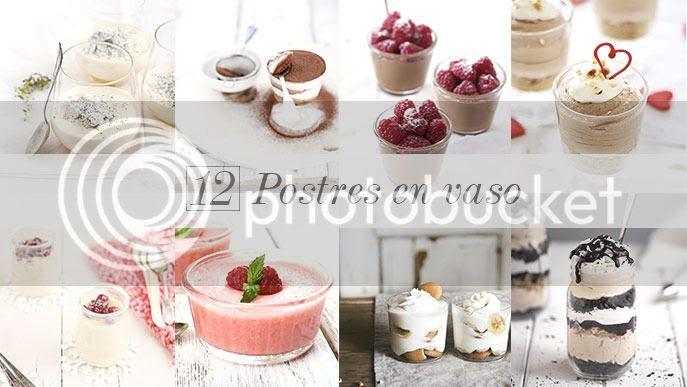 postres_en_vaso.jpg