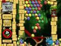 Game bắn trứng khủng long full 2013 - Dynomite Deluxe