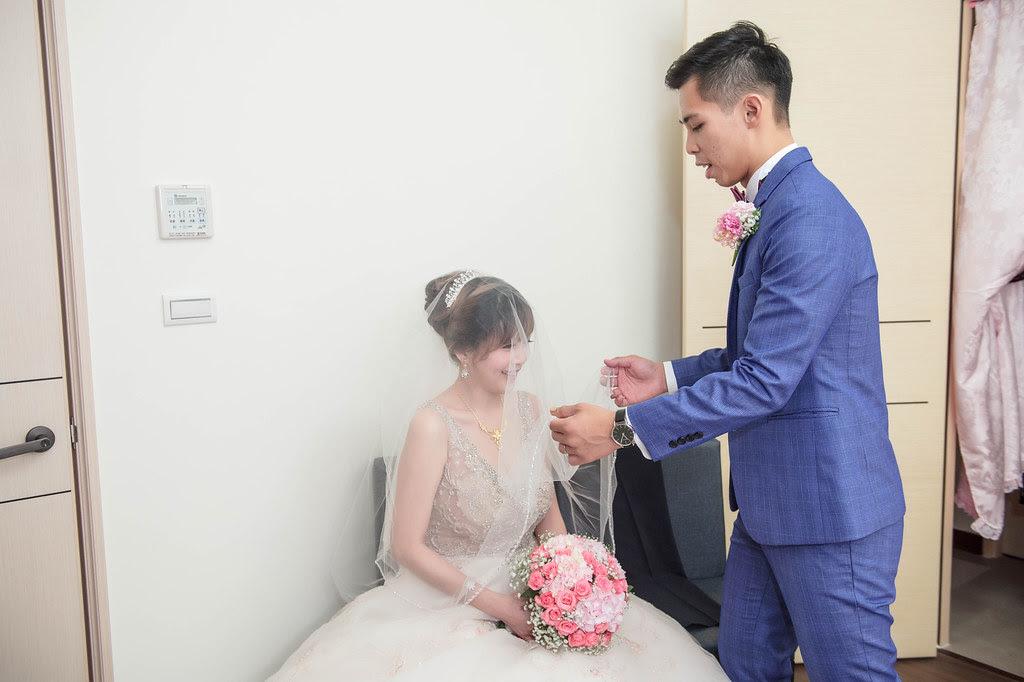 087超夯台中婚宴場地 WeddingDay 我要結婚了
