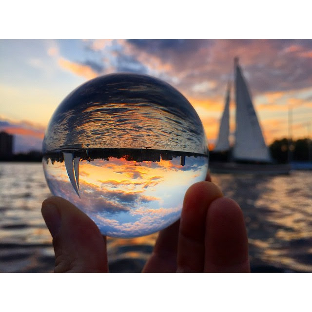 http://stuffaboutminneapolis.tumblr.com/post/122304218329/jaymehalbritter-look-into-the-crystal-ball