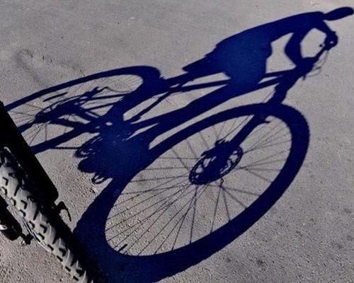 Resultado de imagem para furto de bicicleta