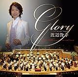 渡辺俊幸35周年記念コンサート