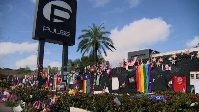 Image result for pulse nightclub
