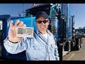 How Much Is A Cdl License In Az
