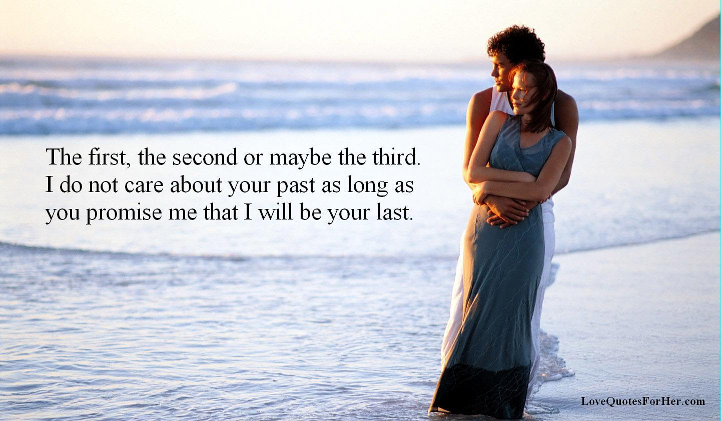 Best Romantic Quotes For Wife Love Quotes