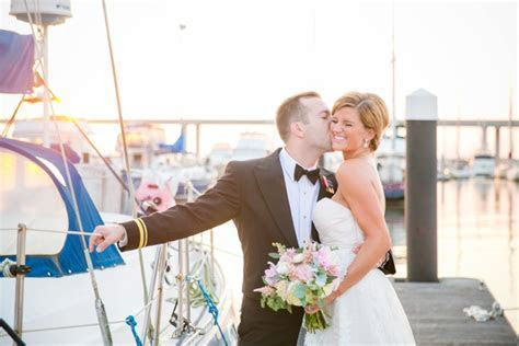 What Time Should My Wedding Ceremony Start?   Dana Cubbage