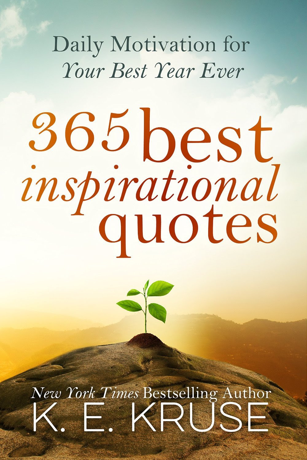 Daily Inspirational Quotes For Teachers. QuotesGram