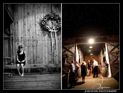 Hallockville Museum Farm (Naugles Barn) Wedding Photos
