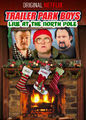 Trailer Park Boys Live at the North Pole | filmes-netflix.blogspot.com