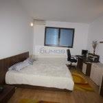 9inchiriere apartament arcul de triumf www.olimob.ro3