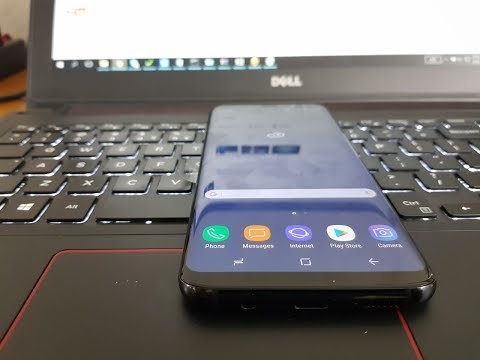 how to delete samsung account in galaxy y