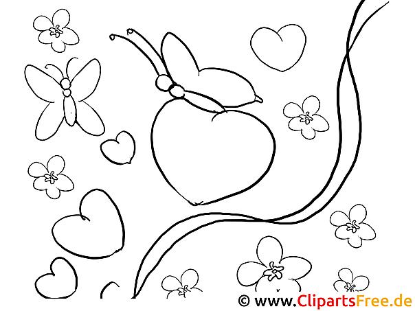 10 malvorlagen kinder kostenlos ausdrucken  top kostenlos