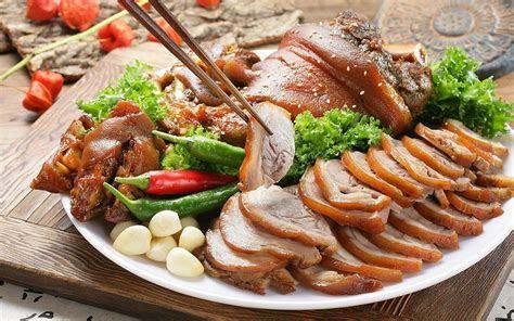 korean food recipes wallpaper cool hd   HD Wallpapers , HD