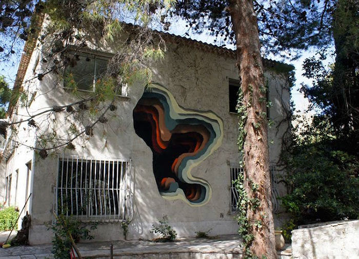 optical-illusion-murals-street-art-1010-1