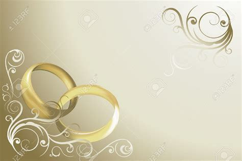Wedding Invitation Background   bravebtr