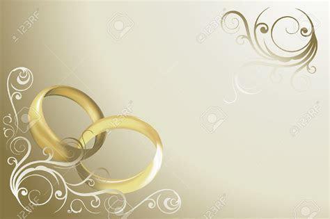 Wedding Invitation Background   bravebtr