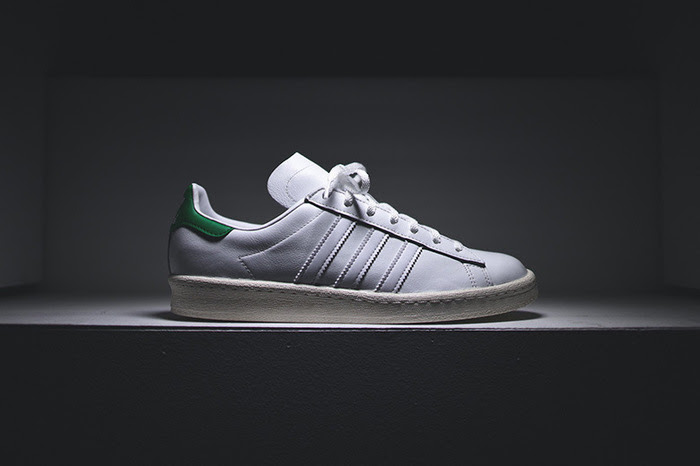 359-nigo-x-adidas-originals-campus-80s-white-green-1