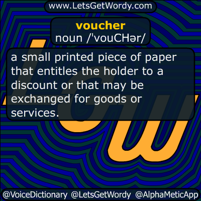 voucher 06/23/2016 GFX Definition