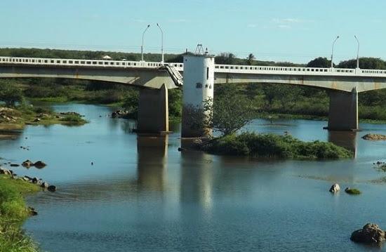 ponte_piranhas