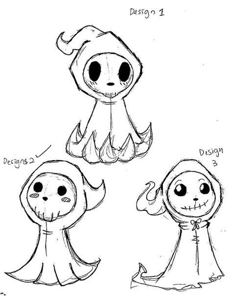 voodoo doll images  pinterest voodoo dolls