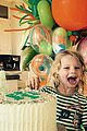 jessica simpsons kids sing happy birthday 01