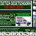 _11-34272276-dedetiza_DDT