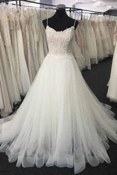 Sweetheartgirls, online store for 2018 prom dresses and