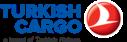 Turkish Cargo logo