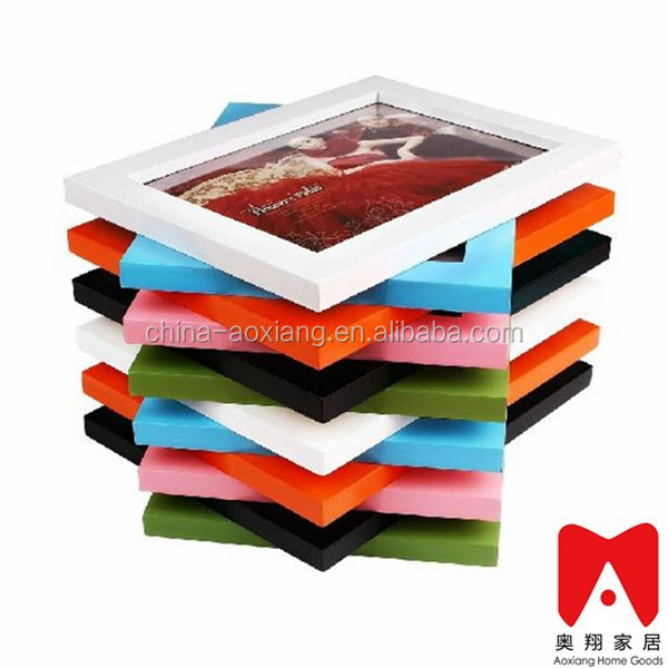 5x7 Picture Frame Wholesaleyuanwenjuncom