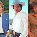50 Essential '80s Country Songs - Taste Of Country