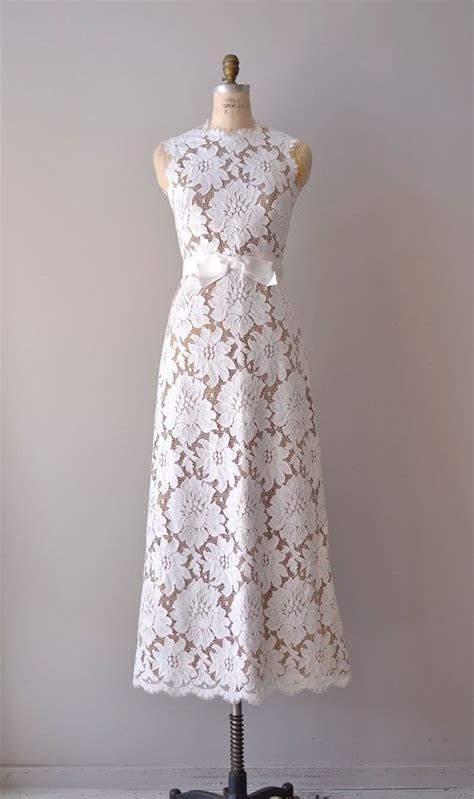 93 Best images about long white lace dress long white maxi
