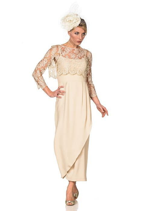youthful mother of bride dresses   You are here: Joyce