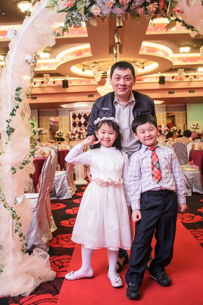 承威&雅芳 婚禮紀錄 (47)