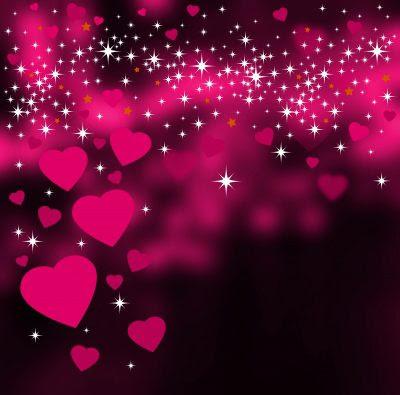 Descargar Bellas Frases De Amor Para Facebook Datosgratis Net