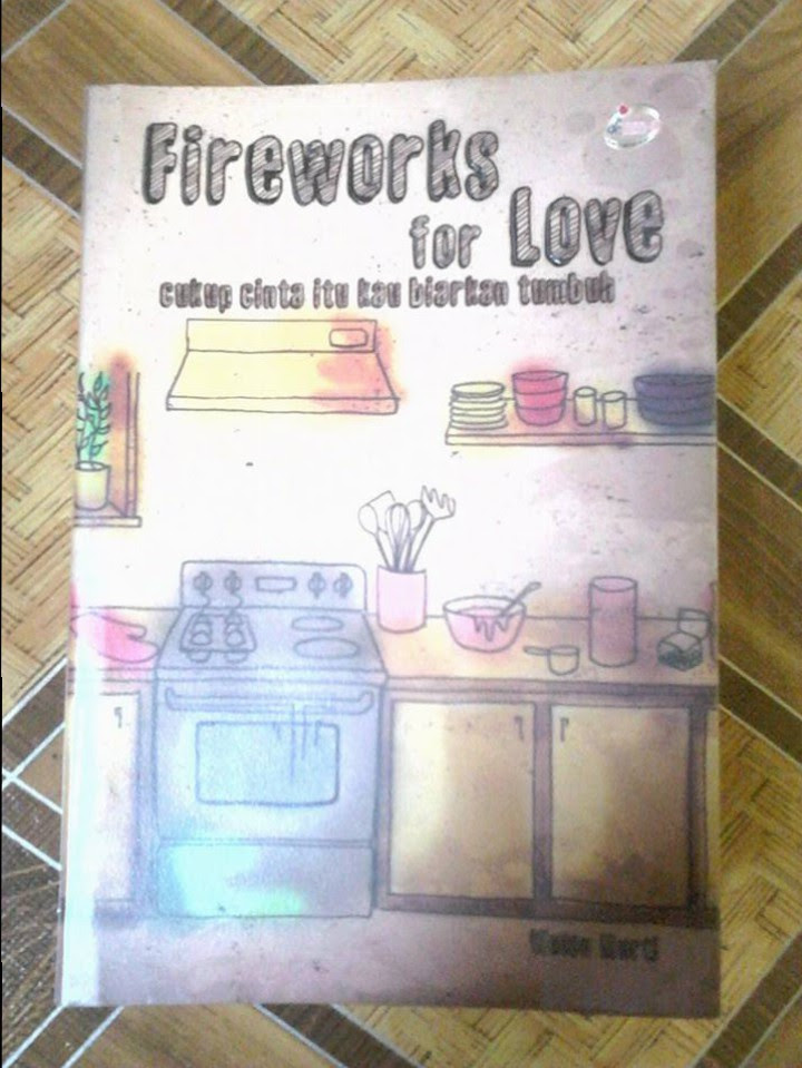 firework_for_love_by_wulan_murti_uploaded_by_ira_book_lover
