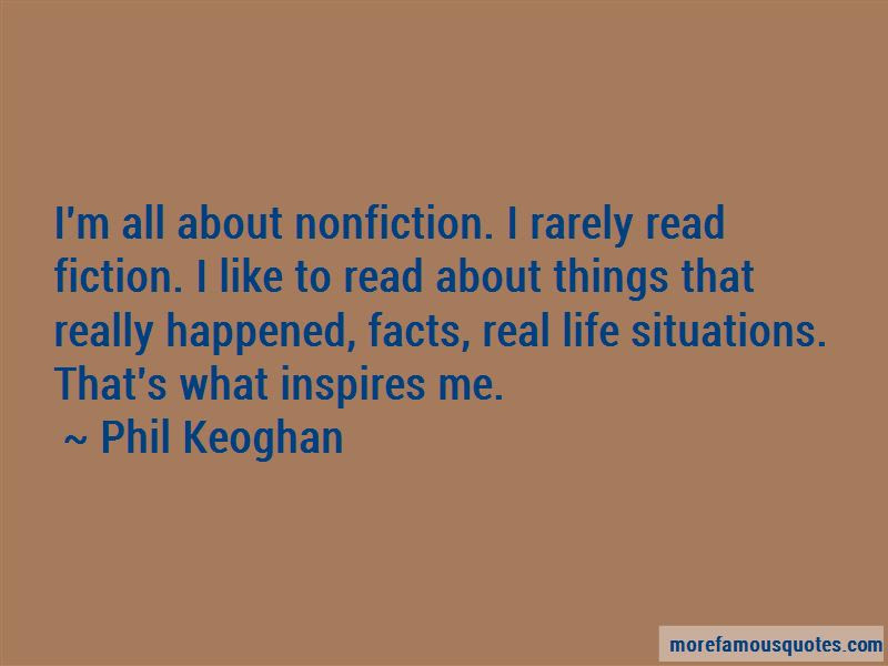 Quotes About Real Life Situations Top 43 Real Life Situations
