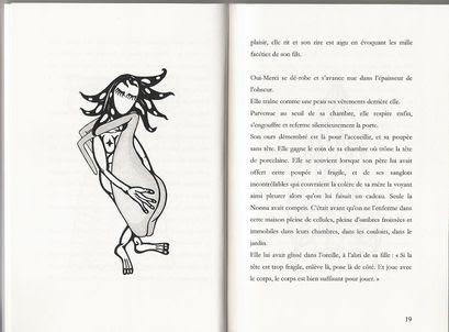 Coups-de-ciseaux-Le-Querrec-Buttay.JPG
