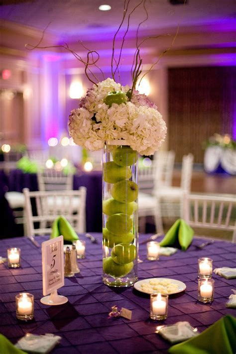 Tampa Wedding Linen Rentals   Kate Ryan Linens Specialty
