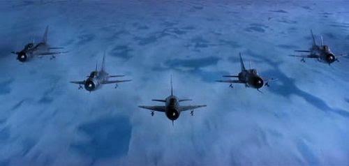 MiG-21s.jpg