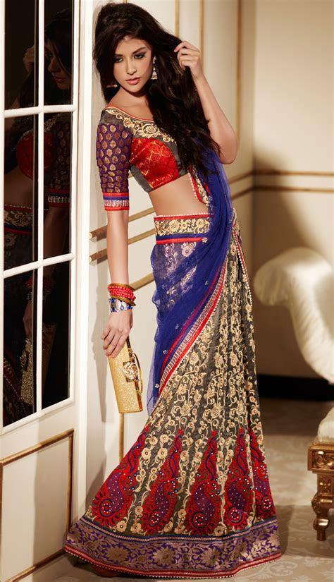 Salwar Kameez   Party Wear Salwar Suit   Bridal Sarees