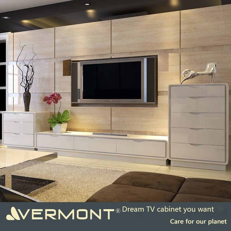 Design Lcd Showcase Designs For Living Room With - Design ...