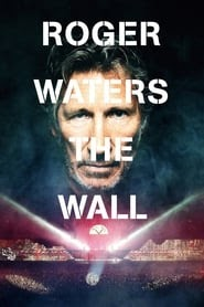 Roger Waters - A Fal online magyarul videa online streaming teljes 2014