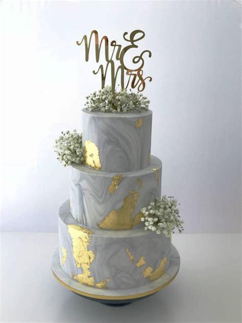Weddings   Sugarlily Cakes