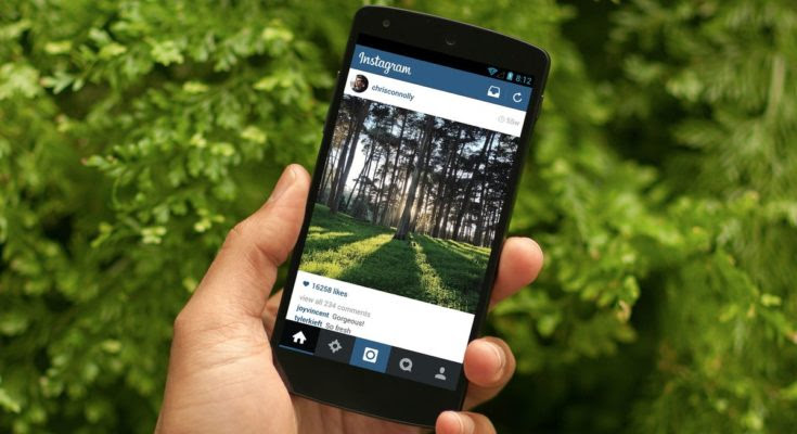 Must Have Apps For instagram - Hasi Awan