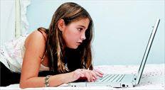 Το προσωπικό τους e-mail θα αποκτήσουν όλοι οι µαθητές και θα µπορούν να το χρησιµοποιούν και κατά τη διάρκεια των διακοπών τους