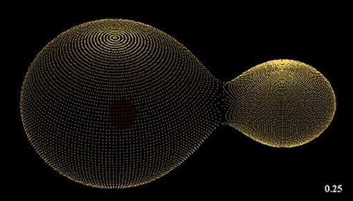 KIC-Geometry0.25