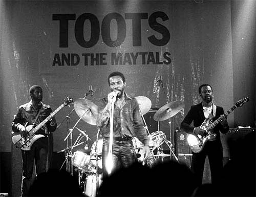 Image result for toots and the maytals
