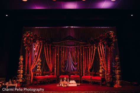 All posts in South Indian Wedding   Maharani Weddings