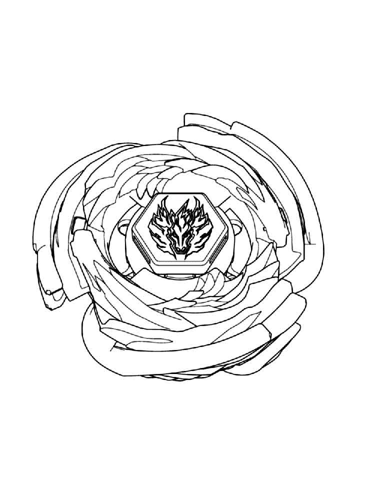 Beyblade Metal Masters Characters Coloring Pages Coloring ...